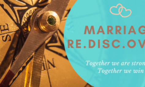 Marriage ReDiscovery